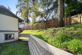 Photo 24: B 3100 Volmer Rd in : Co Hatley Park Half Duplex for sale (Colwood)  : MLS®# 877951