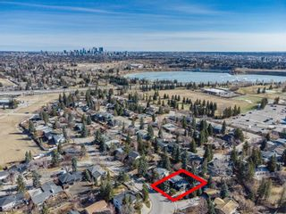 Photo 49: 2323 Longridge Drive SW in Calgary: North Glenmore Park Detached for sale : MLS®# A1090510