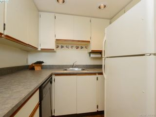 Photo 10: 212 9805 Second St in SIDNEY: Si Sidney North-East Condo for sale (Sidney)  : MLS®# 796861