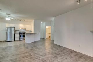 Photo 6: 312 777 3 Avenue SW in Calgary: Downtown Commercial Core Apartment for sale : MLS®# A1104263