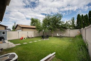Photo 25: 71 Dunits Drive in Winnipeg: Sun Valley Park Residential for sale (3H)  : MLS®# 202016987