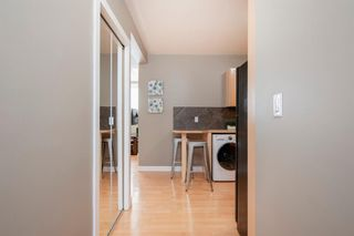 Photo 19: 7 316 22 Avenue SW in Calgary: Mission Apartment for sale : MLS®# A1115911