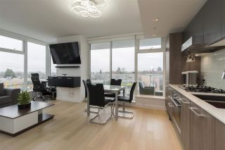 Photo 14: 508 4638 GLADSTONE STREET in Vancouver: Victoria VE Condo for sale (Vancouver East)  : MLS®# R2419964