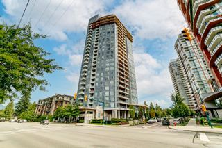 """Photo 34: 1506 3093 WINDSOR Gate in Coquitlam: New Horizons Condo for sale in """"The Windsor by Polygon"""" : MLS®# R2620096"""