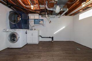 Photo 33: 37 Miramar Road in Winnipeg: Charleswood Residential for sale (1G)  : MLS®# 202124309