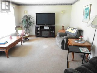 Photo 12: 206 TOBACCO RD in Cramahe: House for sale : MLS®# X5240873