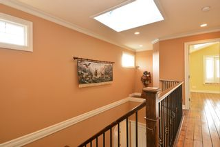 Photo 36: 16777 57A Avenue in Surrey: Cloverdale BC House for sale (Cloverdale)  : MLS®# F1434225