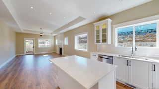 Photo 9: 2521 West Trail Crt in Sooke: Sk Broomhill House for sale : MLS®# 837914