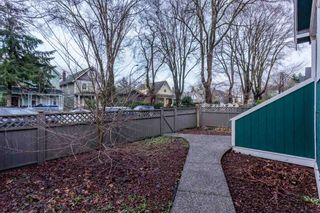 Photo 7: 524 E 12TH Avenue in Vancouver: Mount Pleasant VE House for sale (Vancouver East)  : MLS®# R2235406