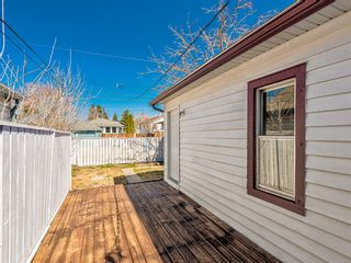 Photo 18: 916 18 Avenue SE in Calgary: Ramsay Detached for sale : MLS®# A1098582