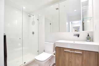 Photo 26: 5602 1955 ALPHA WAY in Burnaby: Brentwood Park Condo for sale (Burnaby North)  : MLS®# R2619837