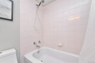 Photo 17: 104 1270 Johnson St in Victoria: Vi Downtown Condo for sale : MLS®# 844658