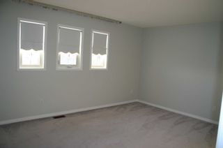 Photo 10: 131 Jordan Drive: Orangeville House (2-Storey) for lease : MLS®# W4337306