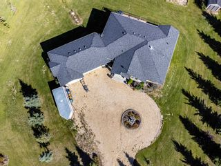 Photo 46: 43 20508 TWP 502: Rural Beaver County House for sale : MLS®# E4264943