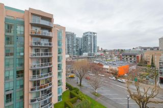 Photo 23: 804 1020 View St in : Vi Downtown Condo for sale (Victoria)  : MLS®# 862258