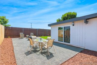 Photo 23: IMPERIAL BEACH House for sale : 3 bedrooms : 1011 Holly Ave