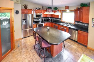 Photo 5: 37 10th Avenue Northeast in Swift Current: North East Residential for sale : MLS®# SK859956