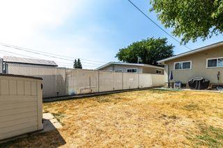 Photo 37: 13527 119 Street in Edmonton: Zone 01 House Half Duplex for sale : MLS®# E4257040