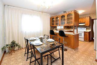 Photo 7: 661 Linden Avenue in Winnipeg: East Kildonan Residential for sale (3D)  : MLS®# 202018402