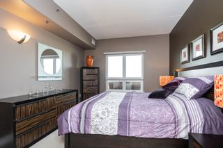 Photo 12: 608 147 Provencher Boulevard in Winnipeg: St Boniface House for sale (2A)  : MLS®# 202010953