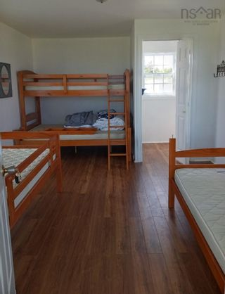 Photo 20: 1351 Blue Sea Road in Malagash Point: 103-Malagash, Wentworth Residential for sale (Northern Region)  : MLS®# 202121110