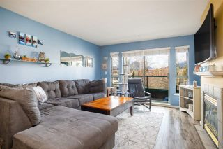 Photo 2: P12 223 MOUNTAIN HIGHWAY in North Vancouver: Lynnmour Condo for sale : MLS®# R2559121
