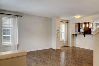 Photo 6: 820 MCKENZIE TOWNE Common SE in Calgary: McKenzie Towne Row/Townhouse for sale : MLS®# C4285485