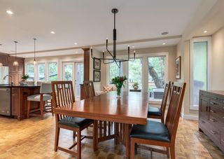 Photo 7: 20 Medford Place SW in Calgary: Mayfair Detached for sale : MLS®# A1140802