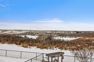 Photo 37: 30 MT GIBRALTAR Heights SE in Calgary: McKenzie Lake Detached for sale : MLS®# A1055228