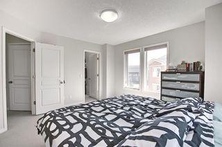 Photo 22: 203 Auburn Meadows Walk SE in Calgary: Auburn Bay Row/Townhouse for sale : MLS®# A1103923