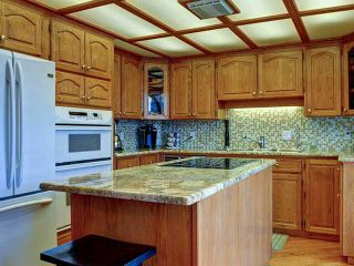 Photo 13: 503 300 MEREDITH Road NE in CALGARY: Crescent Heights Condo for sale (Calgary)  : MLS®# C3568596