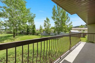 """Photo 20: 204 392 KILLOREN Crescent in Prince George: Heritage Condo for sale in """"Heritage"""" (PG City West (Zone 71))  : MLS®# R2568224"""