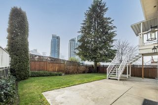 Photo 23: 4228 GRAVELEY Street in Burnaby: Brentwood Park House for sale (Burnaby North)  : MLS®# R2531846