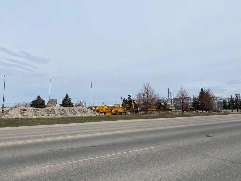 FEATURED LISTING: 0 Saskatchewan Avenue E Portage la Prairie