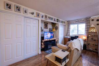 Photo 12: 181 Rosehill St in : Na Brechin Hill Quadruplex for sale (Nanaimo)  : MLS®# 860415