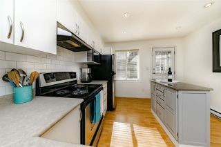 """Photo 8: 61 15175 62A Avenue in Surrey: Sullivan Station Townhouse for sale in """"Brooklands"""" : MLS®# R2338898"""
