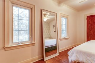 Photo 35: 35 McDonald Street in St. Catharines: House for sale : MLS®# H4044771