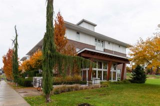 """Photo 3: 103 245 BROOKES Street in New Westminster: Queensborough Condo for sale in """"Duo"""" : MLS®# R2534087"""