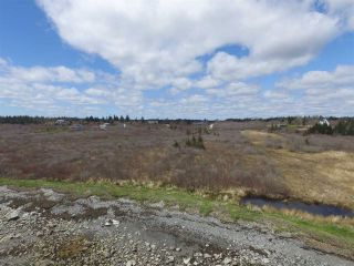 Photo 13: West Sable Road in Little Harbour: 407-Shelburne County Vacant Land for sale (South Shore)  : MLS®# 201911281