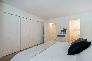 """Photo 21: 69 15155 62 A Avenue in Surrey: Sullivan Station Townhouse for sale in """"Oaklands"""" : MLS®# R2608117"""