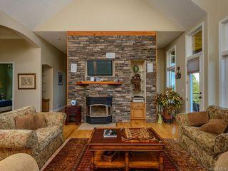 Photo 16: 1560 Neild Rd in Metchosin: Me Neild House for sale : MLS®# 845279