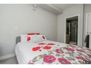 "Photo 16: 408 15388 105 Avenue in Surrey: Guildford Condo for sale in ""G3 Residences"" (North Surrey)  : MLS®# R2574724"