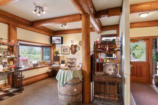 Photo 22: 2640 Skimikin Road in Tappen: RECLINE RIDGE Business for sale (Shuswap Region)  : MLS®# 10190641