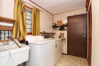 Photo 17: 11951 210 Street in Maple Ridge: Southwest Maple Ridge House for sale : MLS®# R2447211