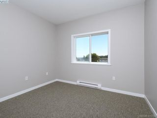 Photo 13: 409 360 Goldstream Ave in VICTORIA: Co Colwood Corners Condo for sale (Colwood)  : MLS®# 816353