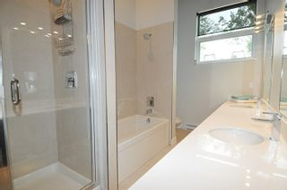 Photo 6: 9481 287 Street in Maple Ridge: Whonnock House for sale : MLS®# R2068293