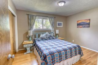 Photo 21: 3231 52 Avenue NW in Calgary: Brentwood Detached for sale : MLS®# A1128463