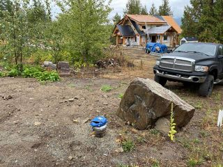 Photo 20: 292 Terry Road, in Enderby: Vacant Land for sale : MLS®# 10239679