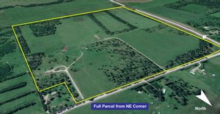 Photo 4: 0 NW9-33-5W5: Sundre Commercial Land for sale : MLS®# A1082207