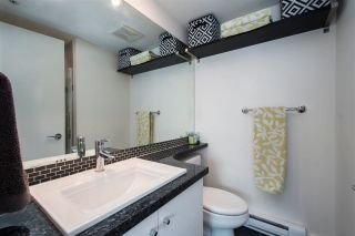 """Photo 18: 56 728 W 14TH Street in North Vancouver: Mosquito Creek Townhouse for sale in """"NOMA"""" : MLS®# R2587987"""
